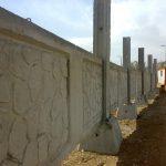 طراحی و ساخت پروژه های خط راه آهن