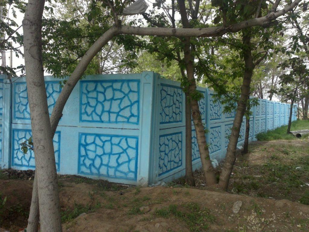  طراحی و ساخت پروژه آب و فاضلاب